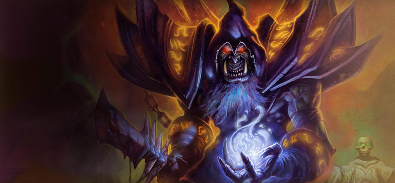 https://hearthstone.judgehype.com/screenshots/guides/guide-demoniste.jpg
